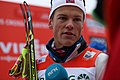 2018-01-13 FIS-Skiweltcup Dresden 2018 (Siegerehrung Männer) by Sandro Halank–058.jpg