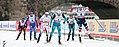 2018-01-13 FIS-Skiweltcup Dresden 2018 (Viertelfinale Männer) by Sandro Halank–011.jpg
