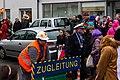 2018-02-10-bonn-beuel-vilich-mueldorf-karneval-2018-01.jpg