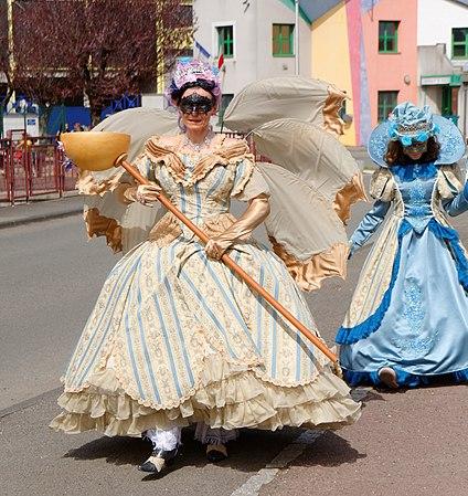 2018-04-15 14-59-41 carnaval-venitien-hericourt.jpg