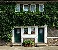 2018-06-09 Metzendorfstraße 51 + 53, Essen-Margarethenhöhe (NRW).jpg