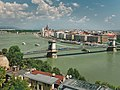 2018-07-05-budapest-danube-chain-bridge.jpg