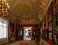 2018-07-06 Pałac w Wilanowie 12.jpg