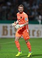 2018-08-17 1. FC Schweinfurt 05 vs. FC Schalke 04 (DFB-Pokal) by Sandro Halank–143.jpg