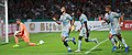 2018-08-17 1. FC Schweinfurt 05 vs. FC Schalke 04 (DFB-Pokal) by Sandro Halank–372.jpg