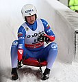 2018-11-25 Women's Sprint World Cup at 2018-19 Luge World Cup in Igls by Sandro Halank–127.jpg