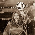 20180423 FIFA Fußball-WM 2018, Pressevorstellung ARD und ZDF by Stepro StP 4020.jpg