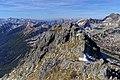 20181006 Szpiglasowy Wierch w Tatrach 1243 0189 DxO.jpg