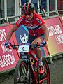 2018 European Mountain Bike Championships DSCF6164 (30042534858).jpg