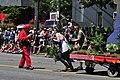2018 Fremont Solstice Parade - 140 (42721021484).jpg
