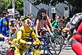 2018 Fremont Solstice Parade - cyclists 116.jpg