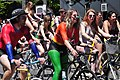 2018 Fremont Solstice Parade - cyclists 171.jpg
