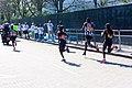 2018 London Marathon (40764220885).jpg