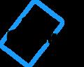 2018 checkout logo.png