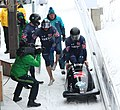 2019-01-06 4-man Bobsleigh at the 2018-19 Bobsleigh World Cup Altenberg by Sandro Halank–121.jpg