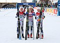 2019-01-12 Women's Final at the at FIS Cross-Country World Cup Dresden by Sandro Halank–055.jpg