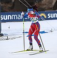 2019-01-12 Women's Qualification at the at FIS Cross-Country World Cup Dresden by Sandro Halank–689.jpg