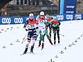 2019-01-12 Women's Quarterfinals (Heat 4) at the at FIS Cross-Country World Cup Dresden by Sandro Halank–014.jpg