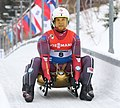 2019-02-01 Fridays Training at 2018-19 Luge World Cup in Altenberg by Sandro Halank–075.jpg