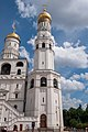 2019-07-26-Moscow-3094-Ivan the Great Bell Tower.jpg