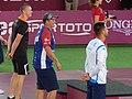2019-09-07 - Archery World Cup Final - Men's Recurve - Photo 112.jpg
