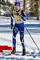 20190227 FIS NWSC Seefeld Men CC 15km Iivo Niskanen 850 4228.jpg