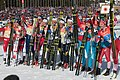 20190228 FIS NWSC Seefeld Ladies 4x5km Relay Finish Area 850 5499.jpg