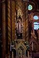 20190504 Wnętrze Kościoła Macieja w Budapeszcie 1418 2293 DxO.jpg