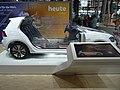 20190617.VW-Manufaktur.-066.jpg