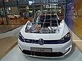 20190617.VW-Manufaktur.-067.jpg