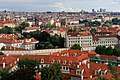 20190816 View of Prague from Old Castle Stairs 1646 5385.jpg
