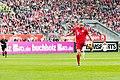 2019147200453 2019-05-27 Fussball 1.FC Kaiserslautern vs FC Bayern München - Sven - 1D X MK II - 0786 - AK8I2399.jpg