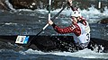 2019 ICF Canoe slalom World Championships 113 - Cameron Smedley.jpg