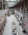 2019 Maastricht-Sphinxkwartier, Loods 5 (37).jpg