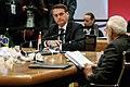 2019 Sessão Plenária da XI Cúpula de Líderes do BRICS - 49065330982.jpg