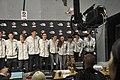 2019 Sport & Speed Open Nationals - Awards - U.S. Olympic Climbing Team - 03.jpg