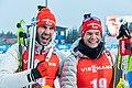 2020-01-12 IBU World Cup Biathlon Oberhof 1X7A5429 by Stepro.jpg