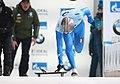 2020-02-27 1st run Men's Skeleton (Bobsleigh & Skeleton World Championships Altenberg 2020) by Sandro Halank–599.jpg