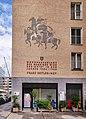2020-05-26 Gemeindebau Franz-Seitler-Hof mosaic.jpg