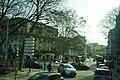 20200206 LisbonTour 7812 (49660896162).jpg