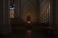 20200904 St. Josef Aachen 02.jpg