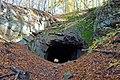 20201108.Hohburgtunnel.-025.jpg