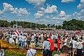 2020 Belarusian protests — Minsk, 16 August p0016.jpg