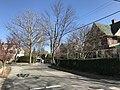 2020 Mercer Circle Cambridge Massachusetts.jpg
