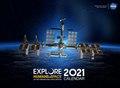 2021 ISS Calendar.pdf