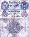 20 Mark-1909-09-10.jpg