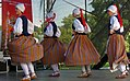 21.7.17 Prague Folklore Days 026 (35929490292).jpg