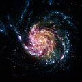 21st Century M101.jpg