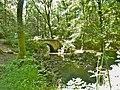 222 Forêt de Carnoët Pont de Pierre.jpg
