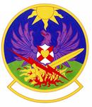 225 Combat Communications Sq emblem.png